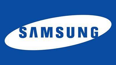 سامسونگ احتمالا سنسور اثر انگشت را از گوشی های آینده اش حذف میکند