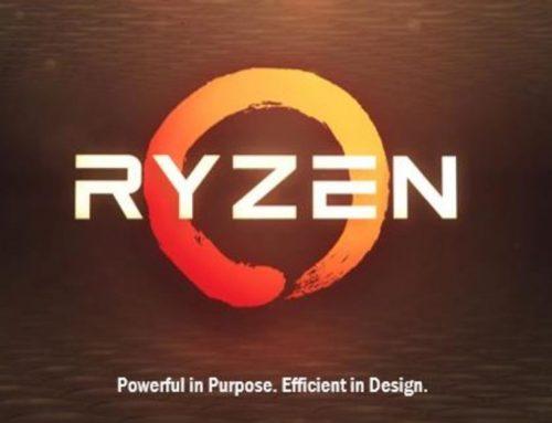 سازگار نبودن پردازنده های رایزن AMD با ویندوز ۱۰ مایکروسافت