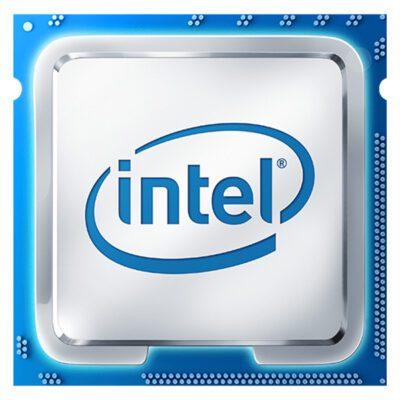 غول 28 هسته ای اینتل با خنک کننده مایع برای کاربردهای حرفه ای (Intel Xeon W-3175X)