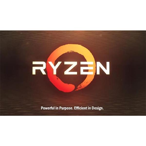 سازگار نبودن پردازنده های رایزن AMD با ویندوز 10 مایکروسافت