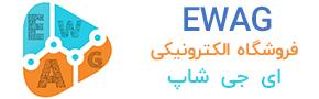 EWAG.ir