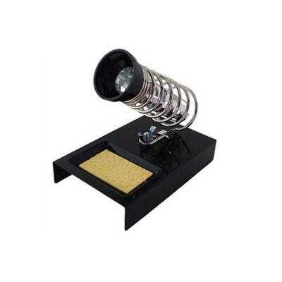 پایه هویه فلزی مدل ZD-10