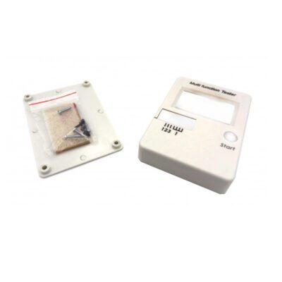 کیس تستر قطعات الکترونیکی LCR-T4
