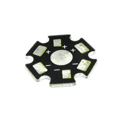 هیت سینک مخصوص POWER LED