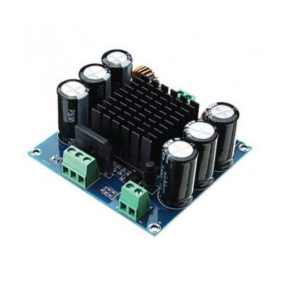 ماژول آمپلی فایر 420W وات مونو مدل XH-M253