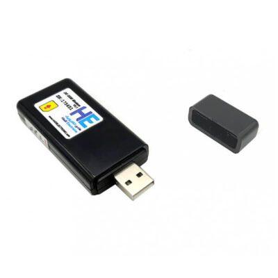 مودم جی اس ام USB GSM ورژن V3.1