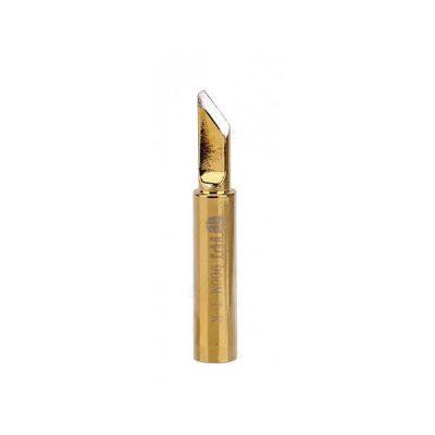 سر هویه کاتری، تبری درجه یک طلایی مدل BEST 900M-T-K